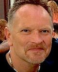 James D.R. Hickox