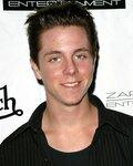 Cody McMains