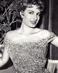 Bianca Maria Fusari