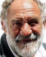 Francisco Algora