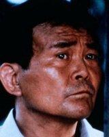 Hisashi Igawa