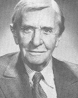 Ivan Simpson