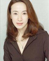 Miho Ninagawa