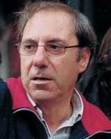 Alain Berberian