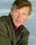 Martin Horn