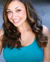 Cheryl Alessio