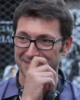 Didier Bivel