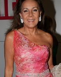 Monica Gonzaga