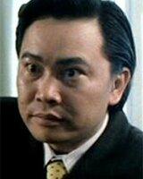 Chun Yip