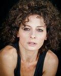 Lidia Vitale