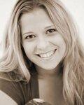 Nicole Signore