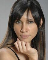 Ruby Feliciano