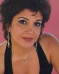 Nina Nayebi