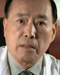 Greg Joung Paik
