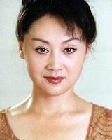 Ji Wang