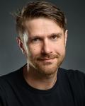 Radu Iacoban