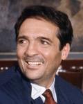 Marcel Cerdan Jr.