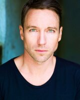 Ryan Hayward