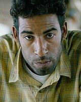 Mohamed Akhzam