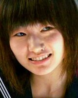 Yuko Murata