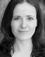 Lynsey Beauchamp