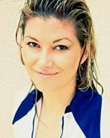 Lisa Marie Newmyer