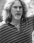 Richard Friedenberg