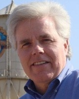 Bill Daly