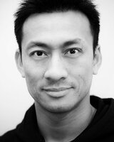 Tim Wong