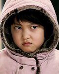 Ahn Seo-hyeon