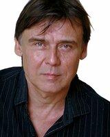 Yuri Klimov