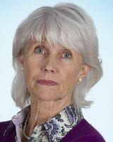 Barbara Gordon (II)