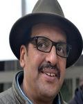 Zakaria Atifi