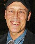 Kevin Geer
