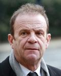 François-Marie Banier