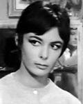 Françoise Martinelli