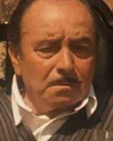 Giuseppe Sillato