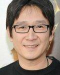Akio Mitamura
