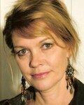 Anne Roussel