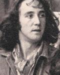 Frederic Pardo