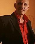 Pierre Salasca