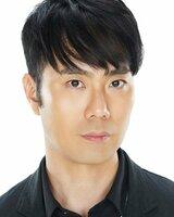 Takashi Fujii