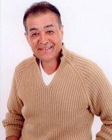 Osamu Shigematu
