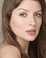 Joanna Sayler