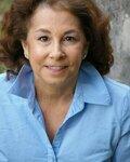Geraldine Glenn