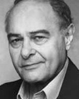 Ed Setrakian