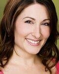 Robyn Roth