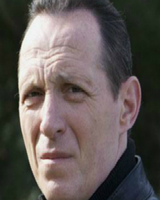Frédéric Graziani