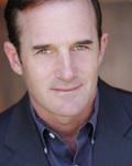 Chris Ufland