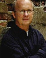 Joseph P. Reidy